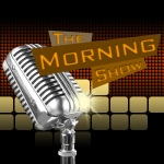Morning-Show
