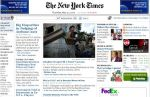 NYTimes_online