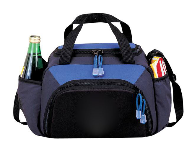 Lunch Luggage