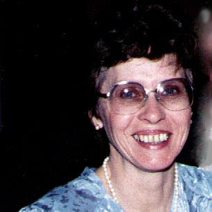 DorisLynn